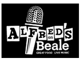 Alfreds On Beale